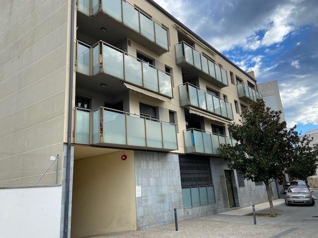 Plaza de garaje -                                       Sin Asignar -                                       0 dormitorios -                                       0 ocupantes