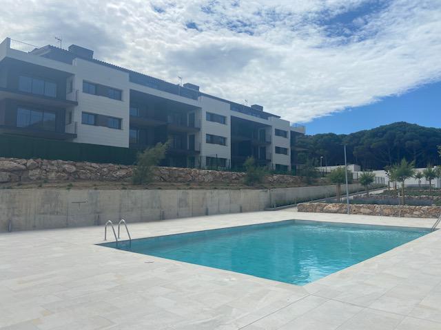 Apartamento -                                       Port De La Selva -                                       3 dormitorios -                                       4/6 ocupantes