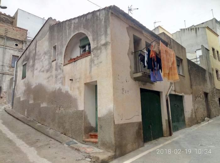 Casa -                                       Llançà -                                       3 dormitorios -                                       6/8 ocupantes